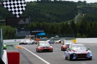 2019-2019 Spa-Francorchamps Race 2---2019 EUR Spa R2, 30 Luca Filippi_1